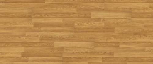 Laminat Basic, Classic Oak