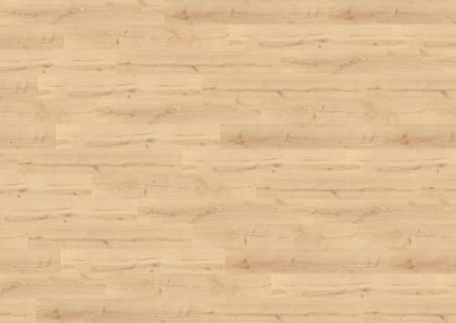 Laminat Basic - California Oak