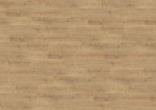 Laminat Basic - Sun Oak