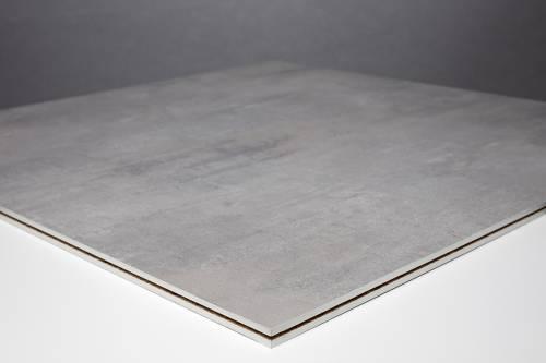Fastfloor - beton - 1,00 x 1,00 m