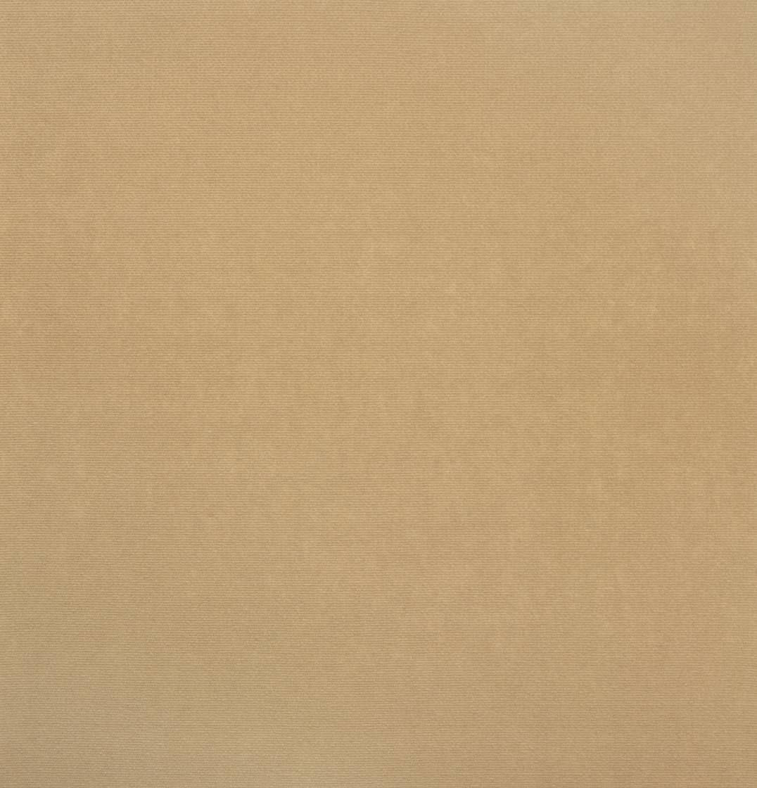 Eurorips - sand, 1B26 im Stamm online Store München
