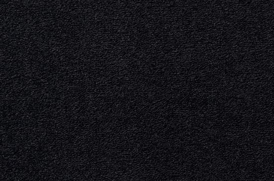 Velours Superior Studio, granit, 5 m breit,, 2VS17-5 im Stamm online Store München