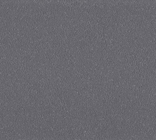 PVC Glamur - anthrazit, 4M14 im Stamm online Store München